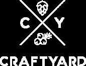 craftyard-logo